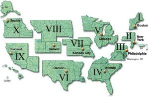 fema_regional_map