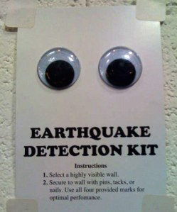 funny-earthquake-kit-wiggly-eyes
