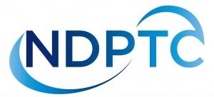 NDPTC-logo1-300x137
