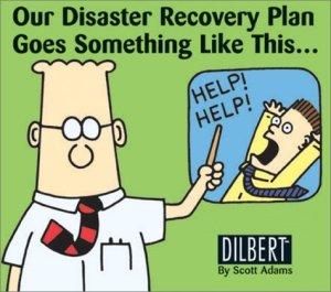 dilbert_disaster