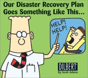 dilbert_disaster