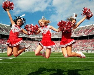 ohio-state-cheerleader-sarah20_display_image