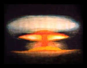 Nuclear_Explosion_by_X2ca