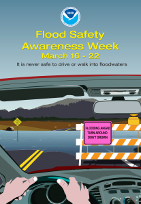 FloodSafety_poster_date