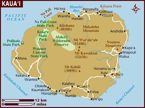 maui map printable with Tsunami Warning Are You On Kauai Hitsunami on Maui Tourist Attractions Map furthermore Omelette Menu additionally Tsunami Warning Are You On Kauai Hitsunami also  also Onde Ficar No Havai Melhores Ilhas.
