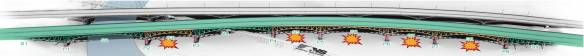 bridge_demo_graphic
