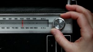 stock-footage-old-radio-tuning