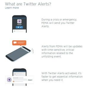 twitter_fema_alerts-a - Copy
