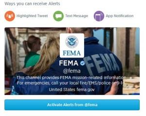 twitter_fema_alerts-