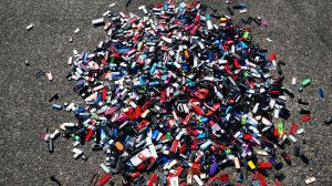 1000recoveredflashdrives