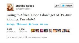 justine-sacco-aids