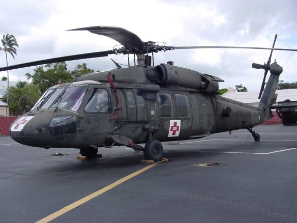 Evac-001C