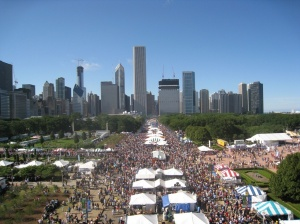 taste-of-chicago