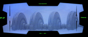 PowerGenerator-TESB.png.2140364aa1e647c7d52595a5e89ae10a