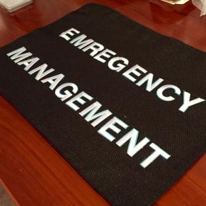EmregencyManagement