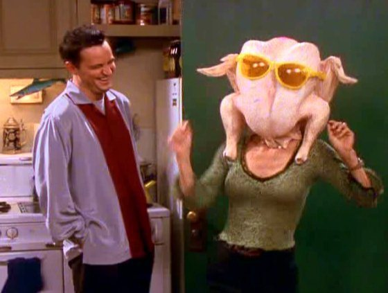 monica-turkey-head1