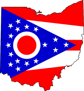 flag_map_of_ohio-555px