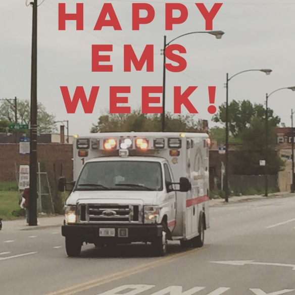 EMSWeek2016-Monday