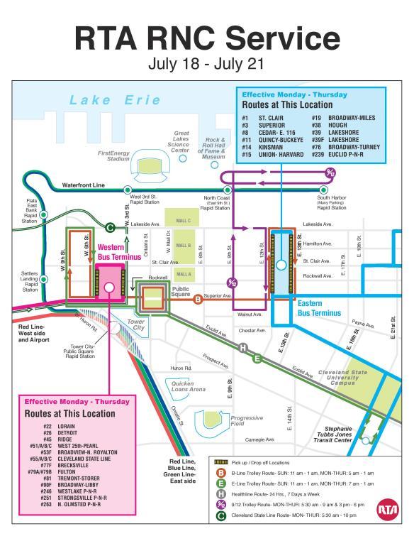 rta-rnc-service-map-page-001
