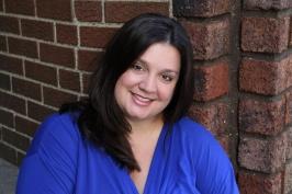 Erica Creech 9-6-13