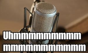 uh-microphone