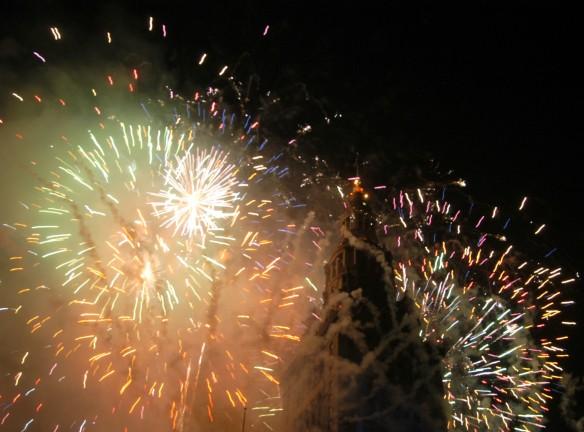 fireworks20162017