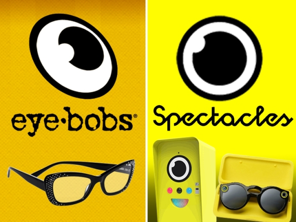 1220-eye-bobs-snapchat-spectacle-1