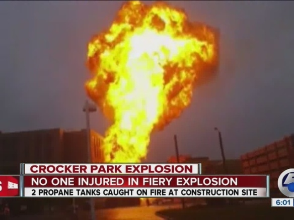 crocker_park_rocked_by_propane_tank_expl_2_33612221_ver1-0_640_480